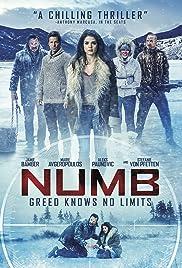 Download Numb (2016) Movie