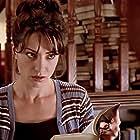 Robia Scott in Buffy the Vampire Slayer (1997)