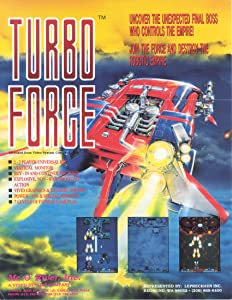 New movie full free download Turbo Force by [hd720p]