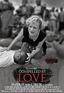 Website to download full hd movies Compelled by Love by none [hdv]