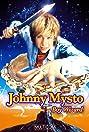 Johnny Mysto: Boy Wizard (1997) Poster