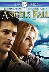 Heather Locklear and Johnathon Schaech in Angels Fall (2007)