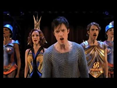 Downloadable movie rent Pippin by David Sheehan [mpeg]