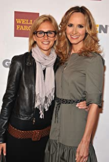 Chely Wright Picture
