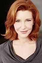 Corie Vickers