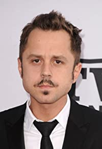 Primary photo for Giovanni Ribisi