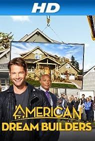 American Dream Builders (2014)