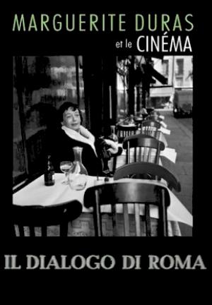Per Un Viaggio In Italia Il Dialogo Di Roma Tv Episode 1983 Imdb