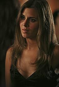 Jamie-Lynn Sigler in Entourage (2004)