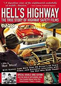 Mobile sites to download new movies Hell's Highway: The True Story of Highway Safety Films USA [mov]