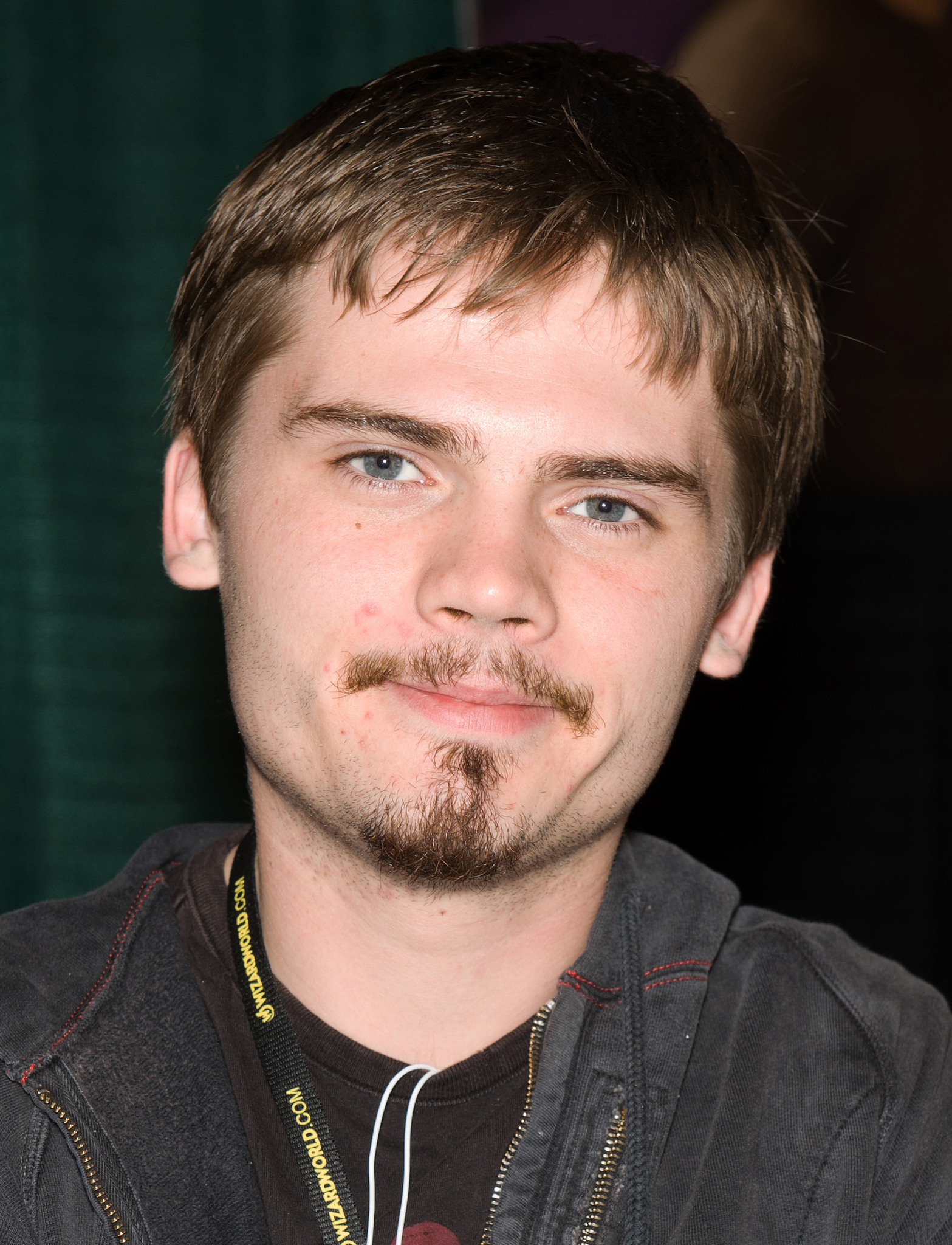 best sell the best attitude size 7 Jake Lloyd - IMDb