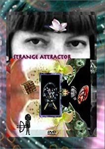 Movies list to watch Strange Attractor [QHD]