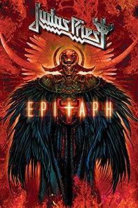 Best movie downloadable sites Judas Priest: Epitaph by [mkv]