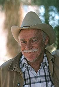 Primary photo for Richard Farnsworth