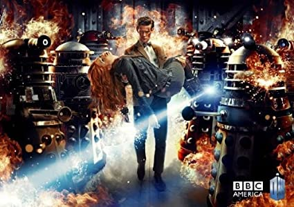 Site movies hd free download Asylum of the Daleks by [720p]