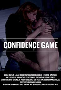 Primary photo for Confidence Game