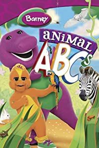Best free downloadable movie site Barney's Animal ABCs by [mov]