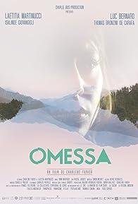 Primary photo for Omessa