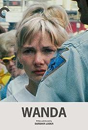 Wanda (1970) 720p