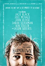 Primary image for Harmontown