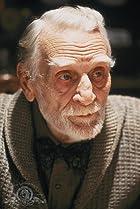 Feodor Chaliapin Jr.