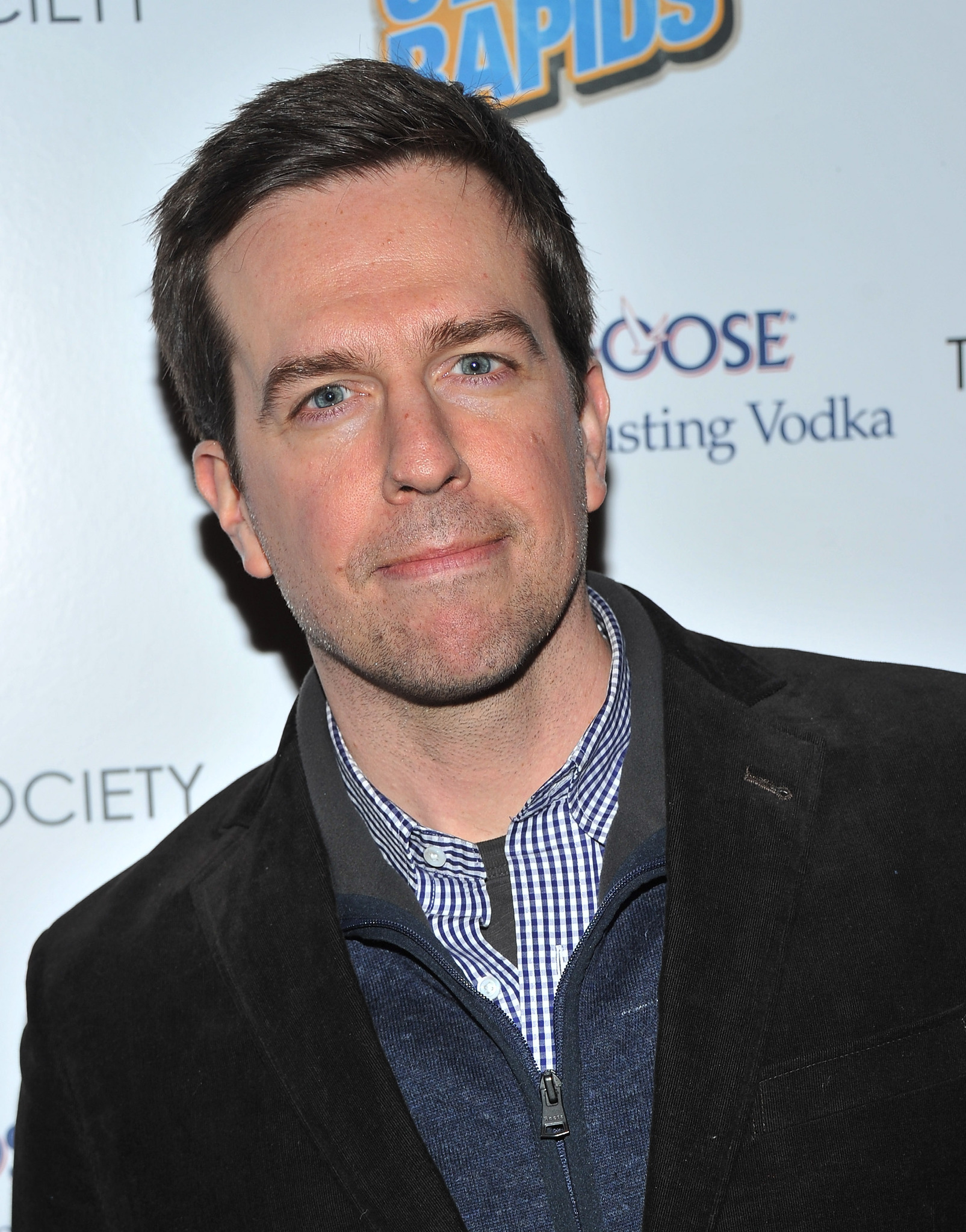Image result for ed helms