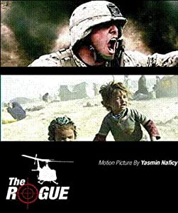 The Rogue full movie download in hindi