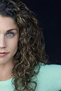 Sasha Craig Picture