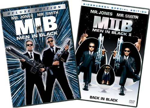 Men In Black Ii 2002 Photo Gallery Imdb