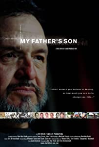 Movies notebook watch online My Father's Son USA [h.264]