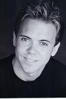 Aaron Bertram Picture