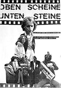 Downloading movies websites free Oben Scheine - Unten Steine West Germany [1920x1600]