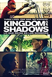 Kingdom of Shadows (2015) 1080p