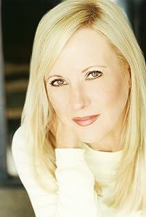 Anastasia Blackwell Picture