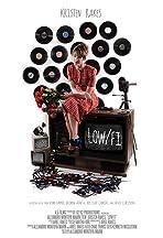 Low/Fi