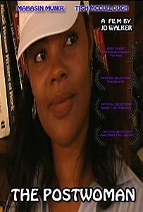 Divx downloads movie The Postwoman [[480x854]
