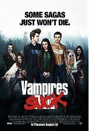 ##SITE## DOWNLOAD Vampires Suck (2010) ONLINE PUTLOCKER FREE