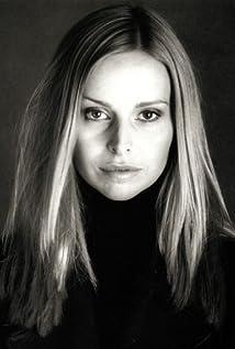 Anneka Svenska Picture
