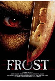 Frost Poster
