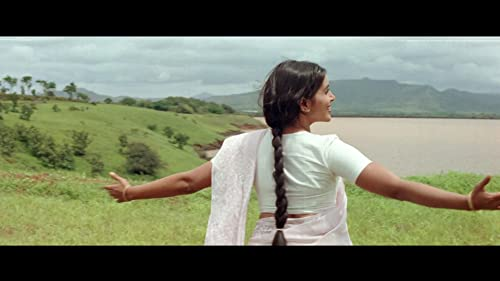 Sakhi - Trailer