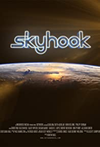 Primary photo for Skyhook