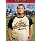 Artie Lange in Beer League (2006)