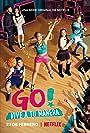 Go! Vive a Tu Manera (2019)