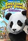 Sneezing Baby Panda: The Movie