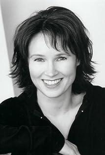 Karen Geraghty Picture