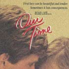 Our Time (1974)
