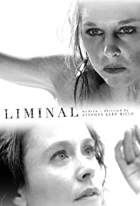 Primary photo for Liminal