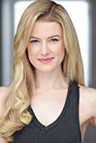 Melanie Avalon