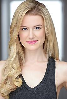 Melanie Avalon Picture