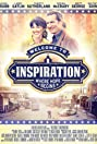 Welcome to Inspiration (2015) Poster